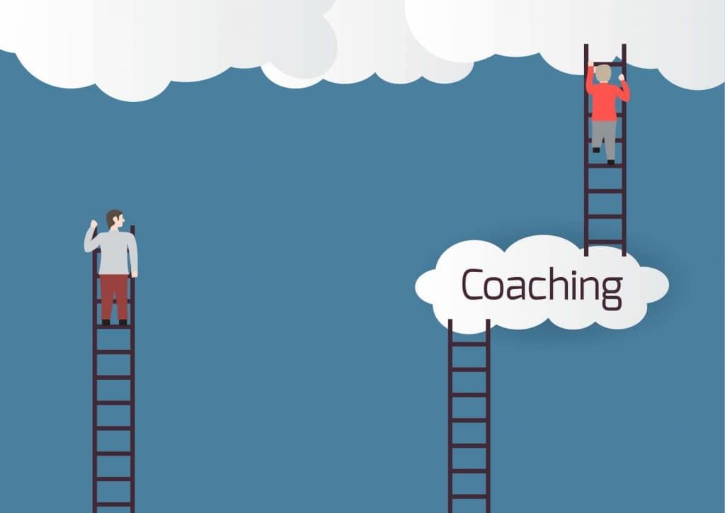 Coaching emploi dans la Loire
