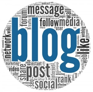 blog Coaching et formation professionnelle