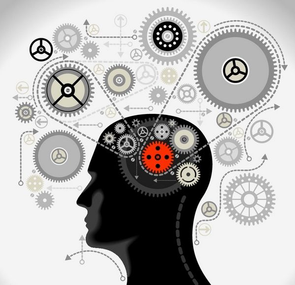 Découvrir le coaching cognitivo comportemental