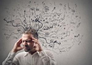 Surmonter les problèmes au travail - Souffrance au Travail