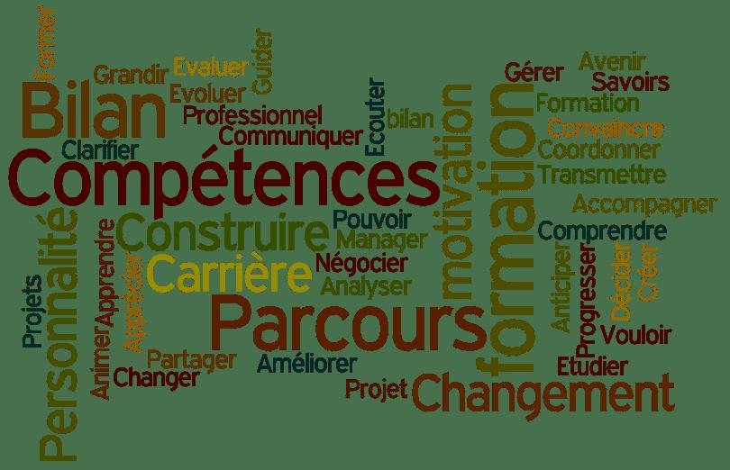 Faire un bilan de compétences à Saint Etienne dans la Loire