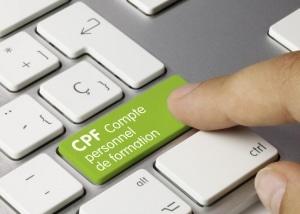 Bilan de compétences saint etienne CPF