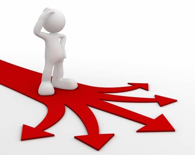 Financer son bilan de compétences avec le CPF