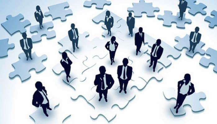 Comprendre le fonctionnement de son entreprise/organisation