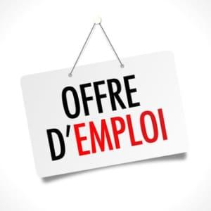 Offre d'emploi apporteur d'affaire saint etienne