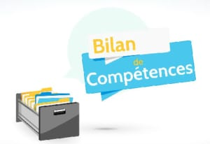 bilan de competence CPF saint etienne
