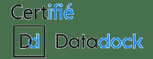 datadockcentre de bilan de compétences datadocké
