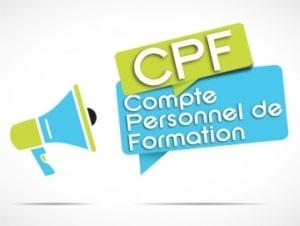 bilan de compétences CPF à Saint Etienne