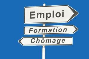 Bilan de compétences Pole Emploi Saint Etienne