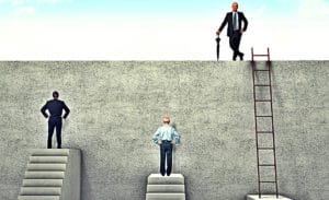 reussir sa reconversion en couplan bilan de compétences et coaching