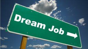 3 astuces pour trouver un emploi rapidement