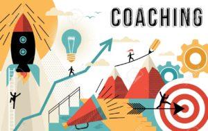 coaching cognitif et comportemental
