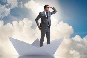 Faire un bilan de compétences pour anticiper un licenciement écoomique ou une rupture conventionnelle
