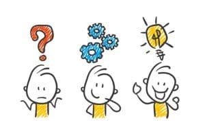 Changer de profession en faisant un bilan de compétences