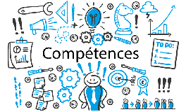 Faire un bilan de compétences pour vérifier ses compétences entrepreneuriales